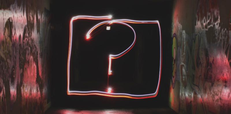 QuickStyle FAQ - Meistgestelle Fragen